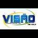 Rádio Visão - 104.9 FM