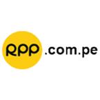 Radio Programmas del Peru 730