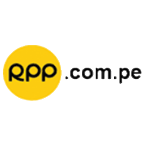RPP - Radio Programmas del Peru 730 AM Lima