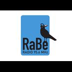Radio Rabe 956