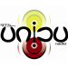 UNIDU radio - 97.5 FM
