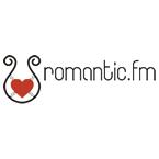 Romantic FM 1019
