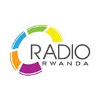 Radio Rwanda 1007