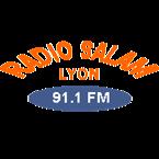 Radio Salam Lyon