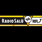 Radio Salu 1017