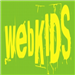 Radio WebKIDS (Canal Estorias) (Rádio WebKIDS)