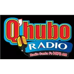 Radio Santa Fe - 1070 AM Bogotá