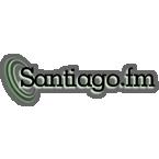 Radio Santiago - 98.0 FM Guimarães
