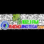 Radio Jinotega 102.1