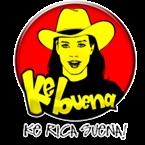 Radio Ke Buena 91.3 (Ranchera)