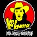 Radio Ke Buena - 91.3 FM
