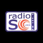 Radio Sol 1045
