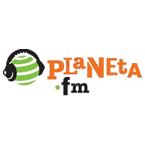 Planeta FM - 93.7 FM Krakow