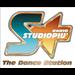Radio Studio Piu - 93.0 FM