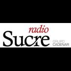 Radio Radio Sucre - 700 AM Guayaquil Online