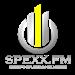 Hitstation.fm Dance (Hit Station FM Deluxe)