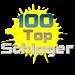 100TopSchlager (Hit Station FM Schlager)