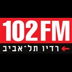 Radio Tel Aviv 1020