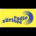 Radio Zurisee 1074