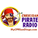Christian Pirate Radio