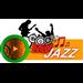 Max JaZZ (Max Jazz)