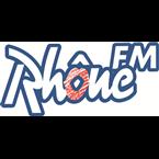 Rhone FM 1043