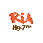 Ria FM - 89.7 FM Caldecott Hill Estate, SG