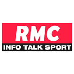 Radio RMC 103.1 En Direct