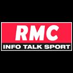 RMC 999