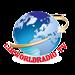 Lib World Radio