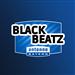 ANTENNE BAYERN Black Beatz (ANT BLBZ)