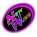 New Wave Radio On Line