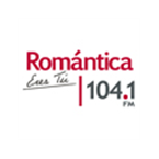 Romantica FM - 89.7 FM San Antonio