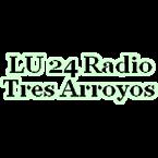 Radio Tres Arroyos - 820 AM Tres Arroyos