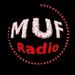 MUF Radio