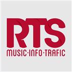 RTS FM 1065