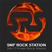 SMF Rock Station