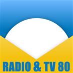 RTV 80 1059