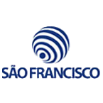 Radio Radio Sao Francisco - 560 AM Anápolis Online