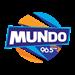 Mundo 96.5 (XHJMG)