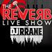 Reverb Radio (Reverb Live)