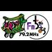 FM Chao (JOZZ7AP-FM) - 79.2 FM