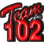 Team FM 1020