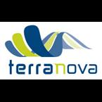 Terra Nova 1050