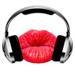 KISS ROM Radio (KissRom)
