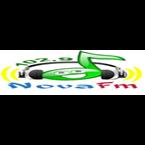 Rádio Nova FM 102.9