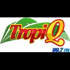 TropiQ FM 997