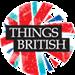 Things British