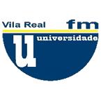 Universidade FM 1043