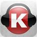 Kyoto FM - 103.7 FM